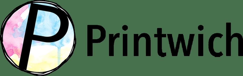 Printwich
